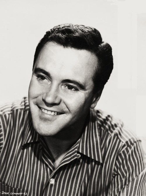 Image result for jack lemmon