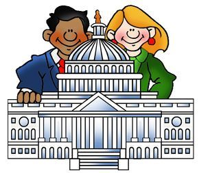 hundreds of free lesson plans, activities, interactives, and games for us government & civics