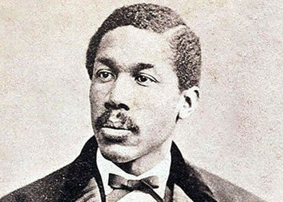 A century before the civil rights protests in Selma and Birmingham, a 27-year-old African-American named Octavius Catto led the fight to desegregate Philadelphia's horse-drawn streetcars.  In 1866 with the help of other prominent activists, likeLucretia Mott and Frederick Douglass. Catto