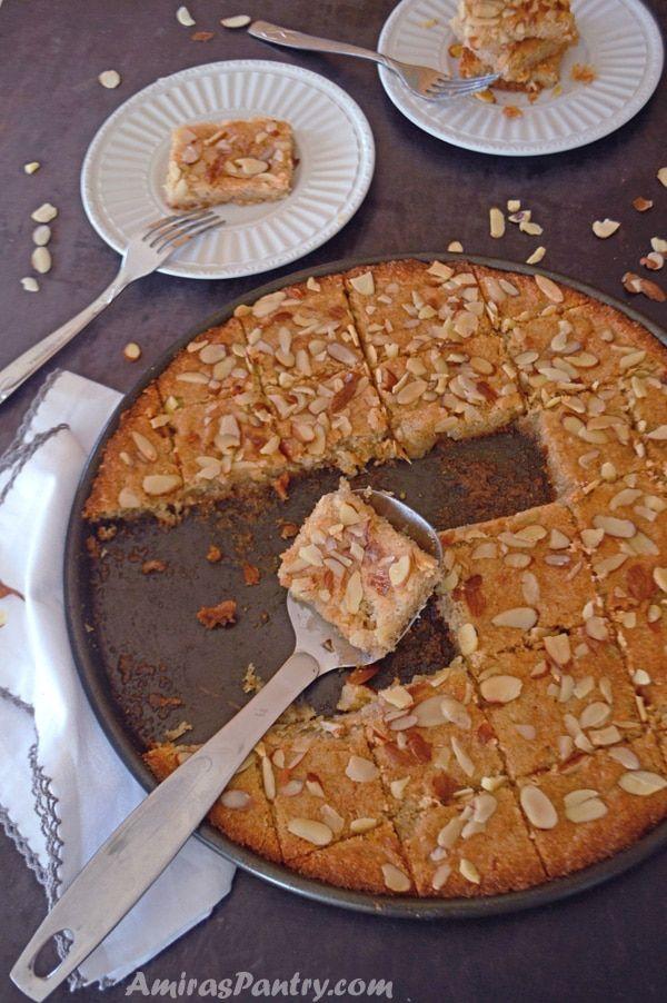 Best Middle East Sweet Images On Pinterest Arabic Recipes - Cuisine fatouma
