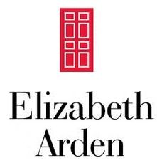 Витрина парфюмерии Elizabeth Arden - парфюмерия Elizabeth Arden #ElizabethArden #parfum #perfume #parfuminRussia #vasharomatru