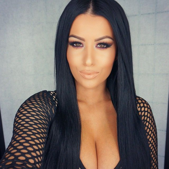 120 Best Cheap And High Quality Human Hair Closure Images