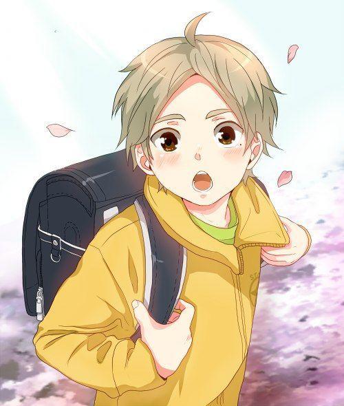 Haikyuu | Sugawara koushi, Haikyuu, Volleyball anime