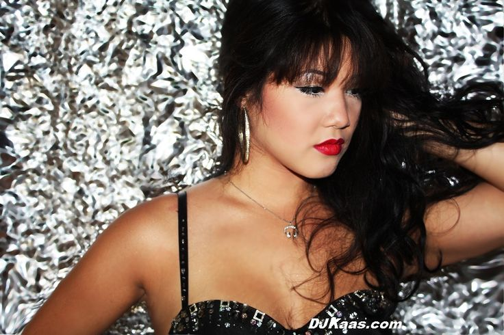 Tessanne Chin - Hideaway (Official Music Video)