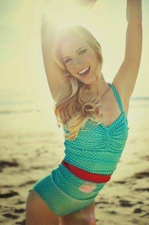 best 25 swimsuits 2014 ideas on pinterest cute