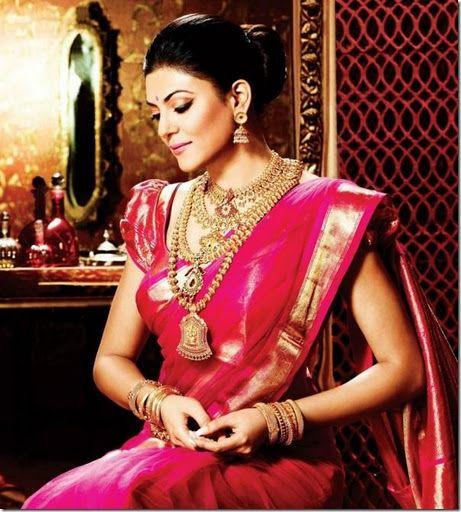 Susmitha_Sen_Pink_Traditional_Saree_thumb[1]