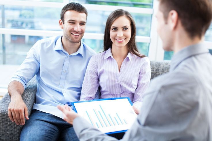 Hire experienced settlement agent in midland with Plus Your Settlements and get possession of your property at the earliest.