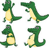 Crocodiles Illustrations and Stock Art. 1858 crocodiles illustration and vector EPS clipart graphics available to search from over 15 royalt...