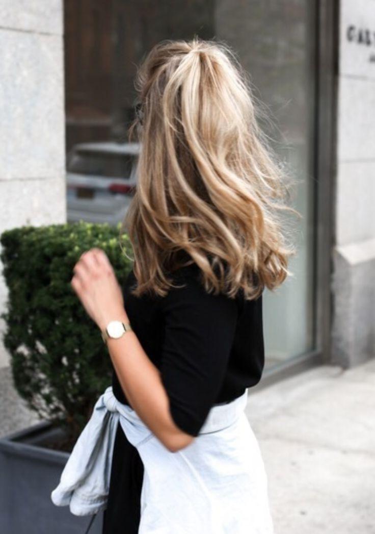 hair        hair #Cabello y belleza #Hair