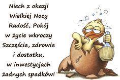 niech_z_okazji_wielkiej_nocy_radosc_2014-04-18_01-19-22.jpg (604×406)