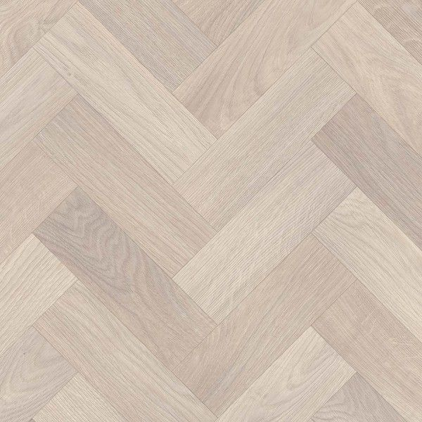 Best 20 imitation parquet ideas on pinterest sol for Parquet imitation carrelage