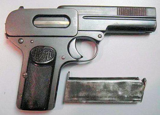 221 Best Guns Guns Amp Guns Images On Pinterest
