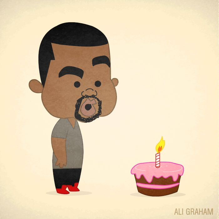 New trending GIF on Giphy. happy birthday kanye nosadday happy me day happybithdaytome. Follow Me CooliPhone6Case on Twitter Facebook Google Instagram LinkedIn Blogger Tumblr Youtube