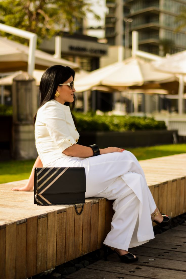 asante women's handbags
