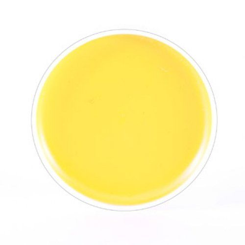 """(3 Pack) mehron Color Cups Face and Body Paint - Yellow. Our rich, color intense, Foundation cream in a convenient size. This size is excellent for carrying small amounts of makeup when """"on the go,"""" or, for students beginning the art of clowning. Ingredients Mineral OilParaffinum LiquidumHuile Minrale, Ozokerite, Petrolatum, LanolinLanoline, Isopropyl Lanolate, Sorbitan Sesquioleate, Fragrance Parfum, Amyl Cinnamal, Benzyl Alcohol, Benzyl Salicylate, Coumarin, Eugenol, Hydroxycitronellal..."""