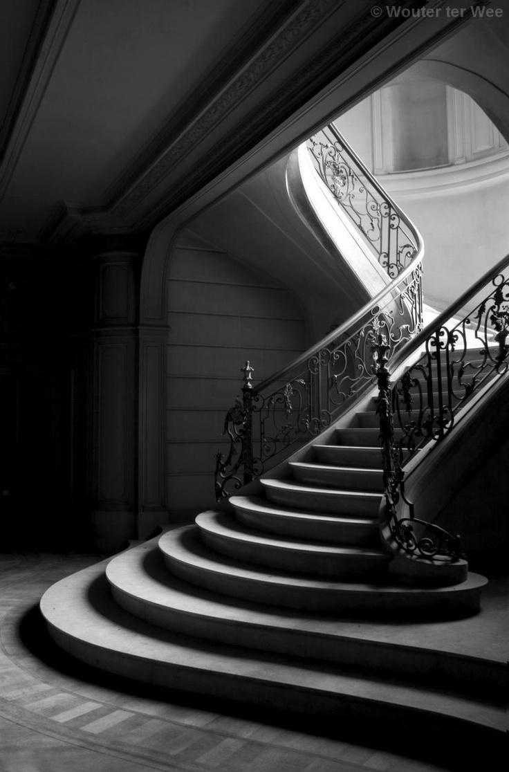 36 best art movement jugendstil art nouveau images on pinterest art nouveau art deco. Black Bedroom Furniture Sets. Home Design Ideas