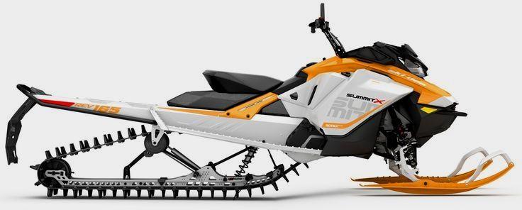 Pin By Terri J Clark On Snowmobile Klim Snowmobile Gear Snowmobile Winter Toy