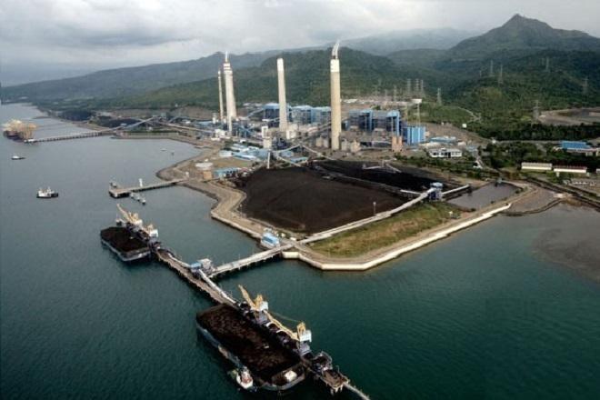 Covesia.com - PT PLN (Persero) membuka tender empat proyek pembangkit listrik…