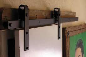 Image result for barn sliding door hardware south africa