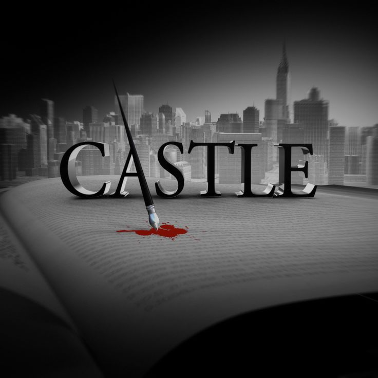The Castle full episode guide offers a synopsis for every episode in case you a missed a show. Browse the list of episode titles to find summary recap you need to get caught up.