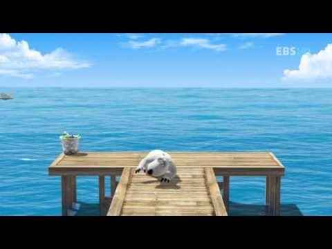 l´orso bernad divertente (3).mp4 - YouTube