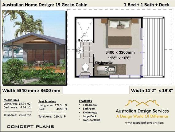 Small Cabin Floor Plans 1 Bedroom Cabin Plans With Loft Small Cabin Plans Rustic Cabin Small Cabin