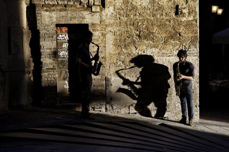 Steve McCurry in Mostra a #Perugia #SensationalUmbria http://perugiacountryhouse.blogspot.it/2014/02/sensational-umbria-steve-mccurry.html