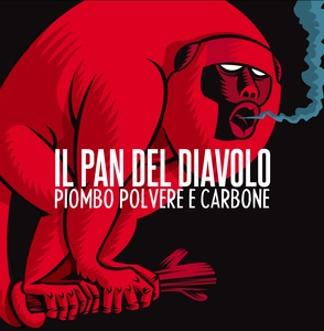 """[italian music] """"Il pan del diavolo"""""""