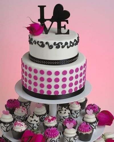gigi s cupcakes wedding cake 33 best gigi s cupcakes weddings images on 14700