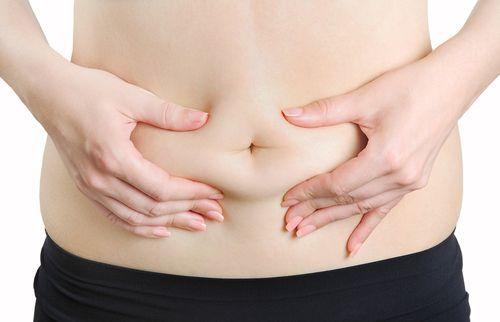 7 aliments pour éliminer la graisse abdominale - Améliore ta Santé