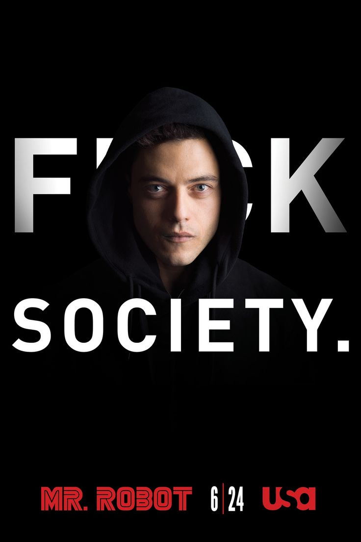 Four Summer Series To Fill Television's Voids: Mr. Robot for fans of 24