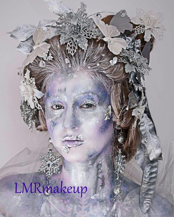 Snow Queen ❄❄