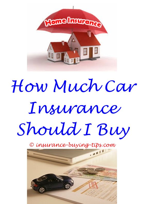 where to buy catastrophic insurance - do you have to get insurance buying a used car.calculate insurance for car before buying https www.jrcinsurancegroup.com buy-term-life-insurance-age-75 should i buy underinsured and uninsured insurance coverage 2434589202