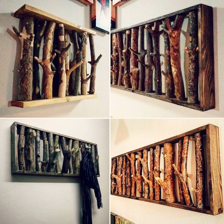 NAturel Wood DEsigns #ratolye #tictactasarim @ratolyecom #woodworking #woodwork #wall #decorative #retrodesign #ahsap #ahsaptasarim #ahsapdekor #retro #ahsapatolyesi #ahsaptasarim #agacurunleri #wooden #workshop #interior #interiordesign #askilik #portmanto #agacaskilik #ahsapaskilik #kutukaskilik #interiordesign