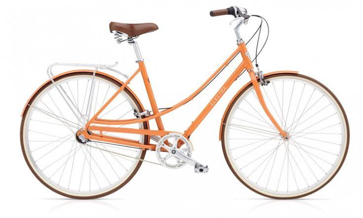 Electrabike-Loft-3i-dames-lifestyle-fiets-02