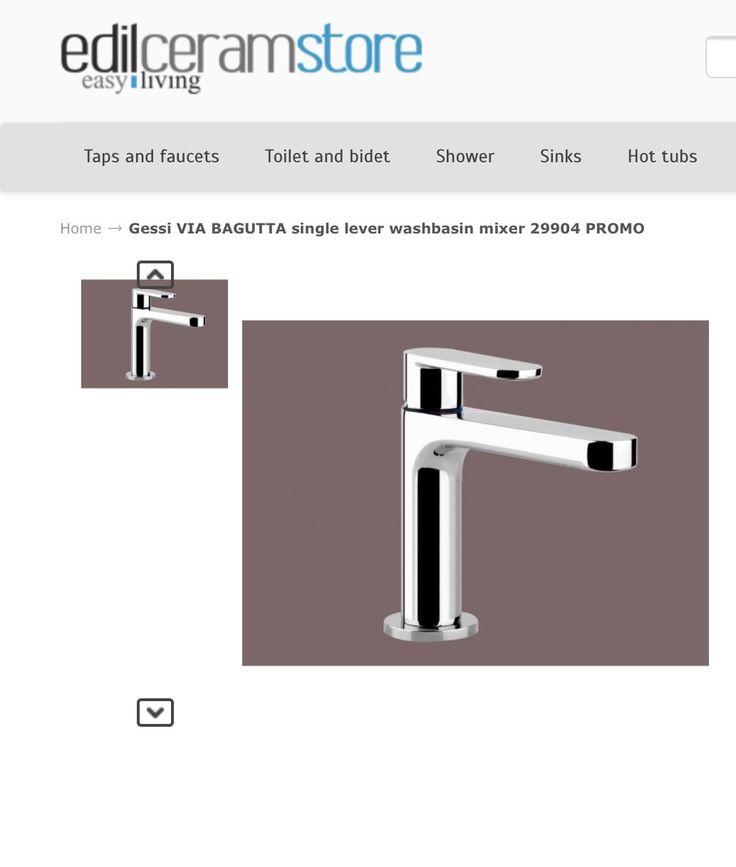 15 best Bad Toilette images on Pinterest Flat, Toilets and - badezimmer zonen
