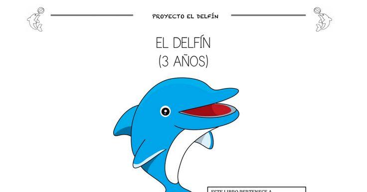 PROYECTO EL DELFÍN.pdf