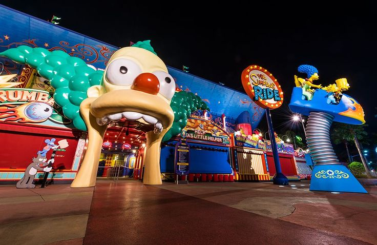 If you're planning a 2016 visit to Universal Studios Florida and Islands of Adventure, we have some vacation planning tips and tricks that will help you sa