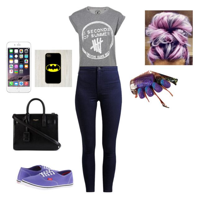 """Untitled #2"" by serenasdabest on Polyvore"