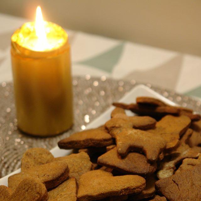 świątecznie Zapachniało I Zawyglądało Najnowsza Porcja