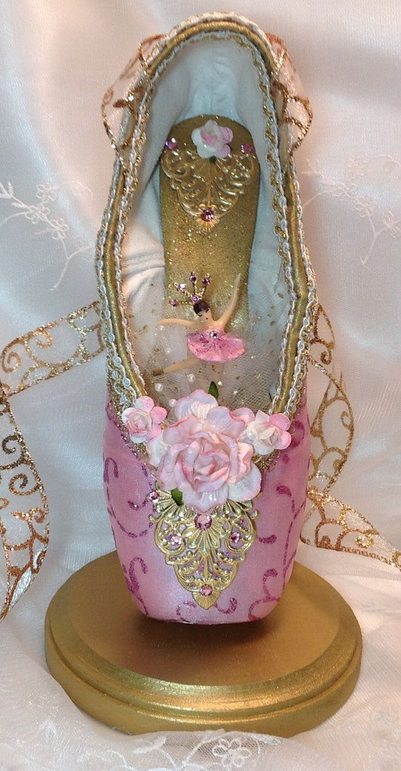 Best images about ballerina dreams on pinterest