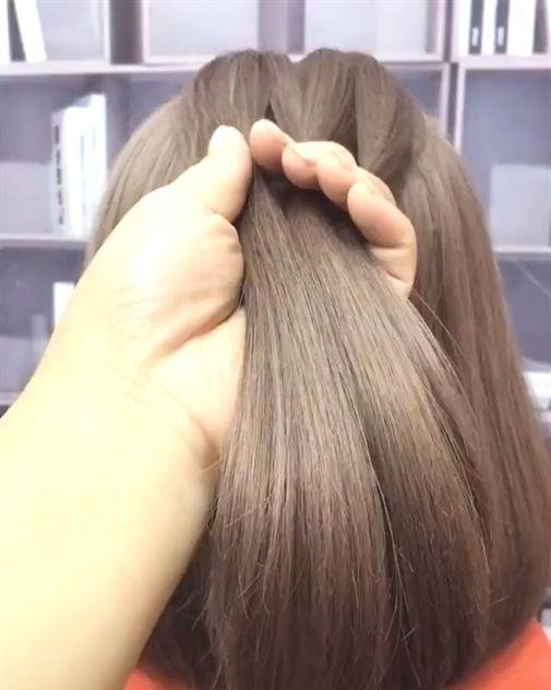 gnc #hair skin and nails vitamins review, #hair thickening cream ...