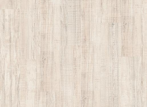 Parchet laminat albit Stejar Cottage Egger H2530 8mm  O noua tendinta este alegerea unui parchet laminat albit pentru a crea impresia de mai mult spatiu in camerele mici. Podeaua din parchet laminat alb este finisajul ales de peste 60% dintre persoane pentru pardoseala din dormitoare, sufragerii, camera de zi, holuri, chiar si bucatarii. Este o pardoseala calda care confera un ambient spectaculos si se monteaza rapid. #parchet #parchetlaminat #parchetalb