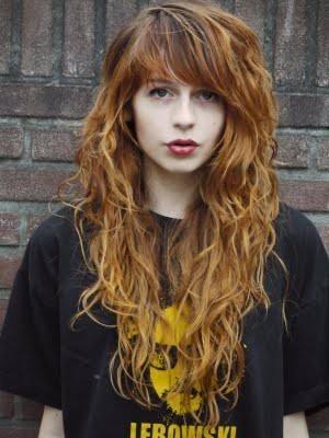 Art   her-hair-is-everywhere