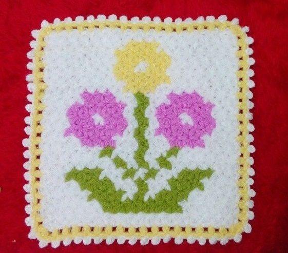çiçekli lif örnekleri ve yapılışı