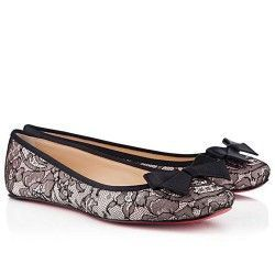 http://www.pickredstyle.com/index.php?tracking=51d272ec3344d Order Hot Christian Louboutin Ballerinas Sale
