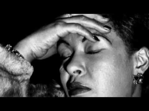 BILLIE HOLIDAY: APRIL 7, 1915 – JULY 17, 1959 | BEAUTIFUL, ALSO ...