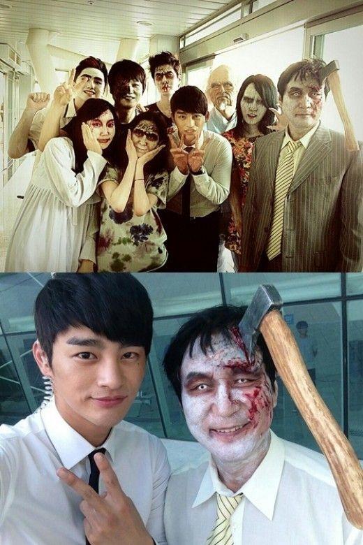 Master's Sun (Korean Drama - HanCinema