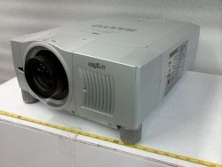 48066 - Sanyo PLC-EF30NL LCD Projector for sale at BMI Surplus.