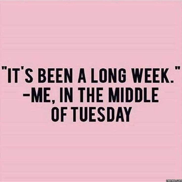 Ugh Quotes: Best 25+ Its Only Tuesday Ideas On Pinterest